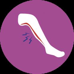 Claudicatio - Praktijk Fysiotherapie Matla Gendringen
