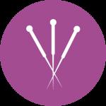 Dry Needling - Praktijk Fysiotherapie Matla Gendringen