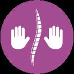 Manuele Therapie - Praktijk Fysiotherapie Matla Gendringen