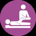 Algemene Fysiotherapie - Praktijk Fysiotherapie Matla Gendringen